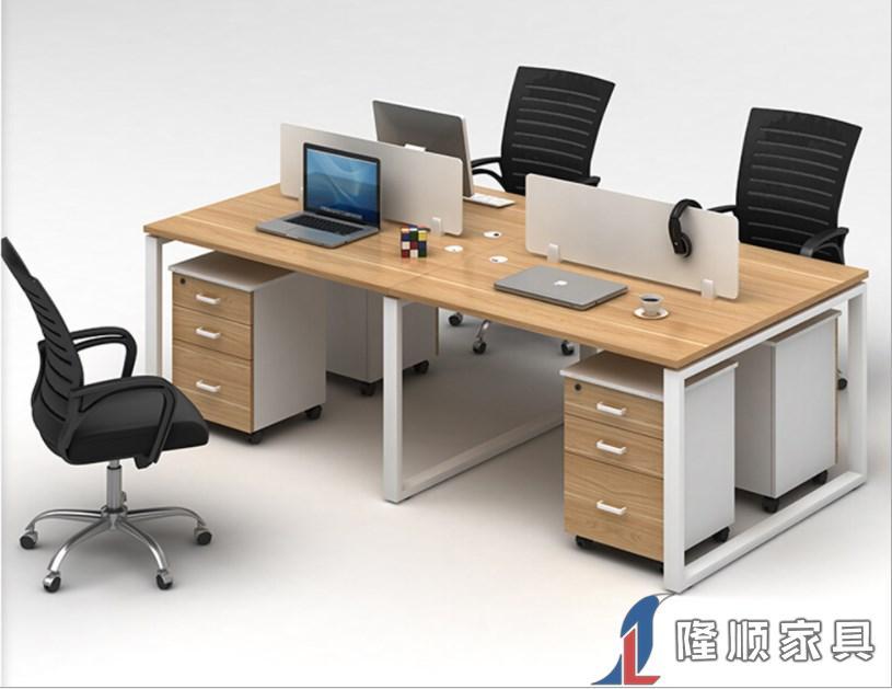 职员桌SW-ZY11