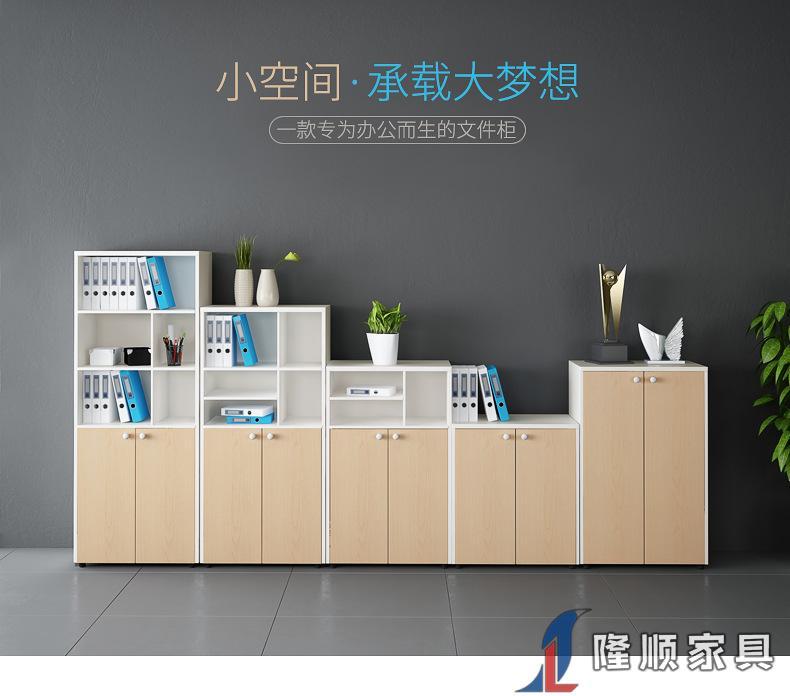 w88登录-优德w88登陆-w88官网app