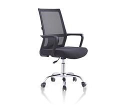 员工转椅HS-Z02
