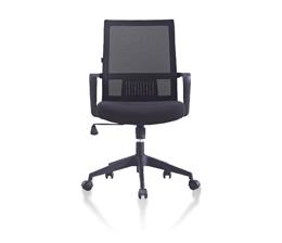 员工转椅HS-Z05