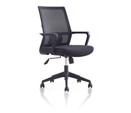 员工转椅HS-Z06