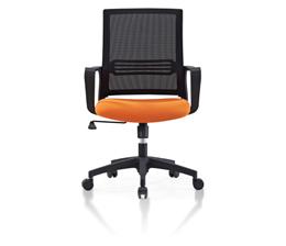 员工转椅HS-Z10