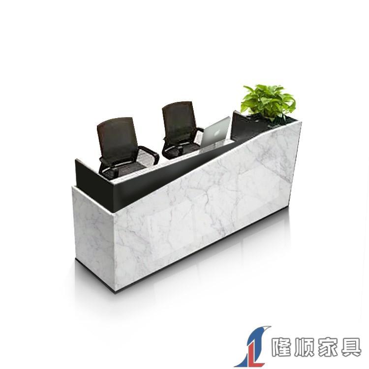 前台桌SW-QT05