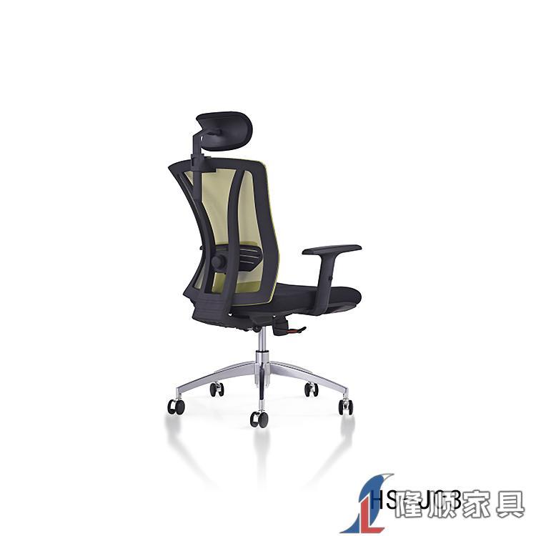 经理椅HS-J03