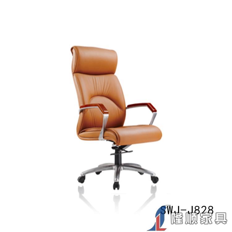 经理椅SWJ-J828
