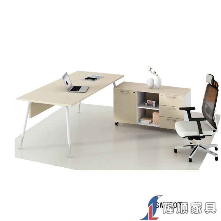 经理桌SW-JL03