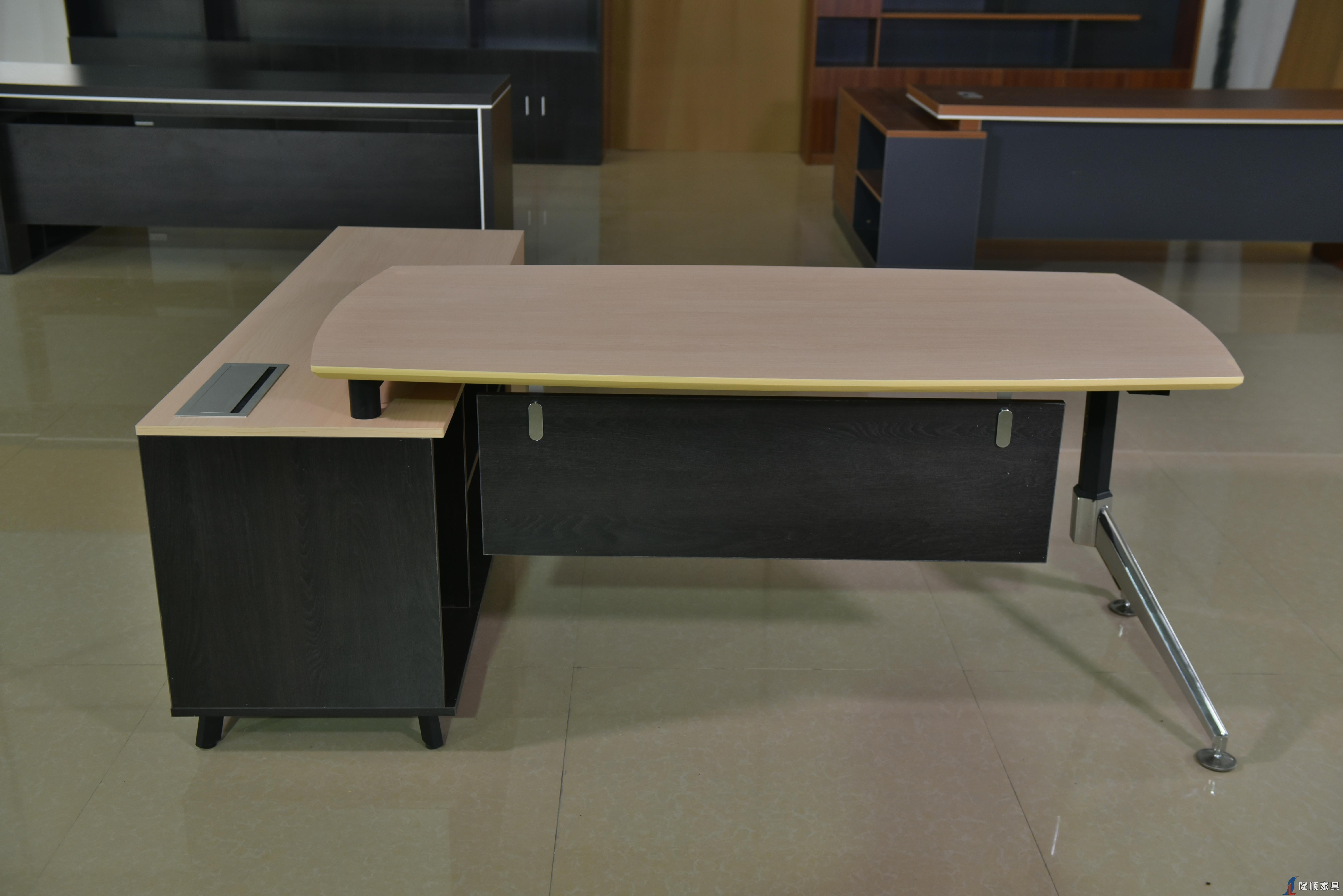 经理桌SW-JL11