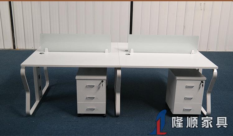 职员桌SW-ZY02