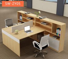 职员桌SW-ZY04
