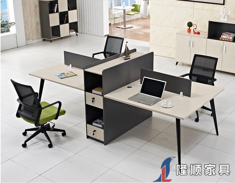 职员桌SW-ZY05