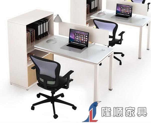 职员桌SW-ZY06