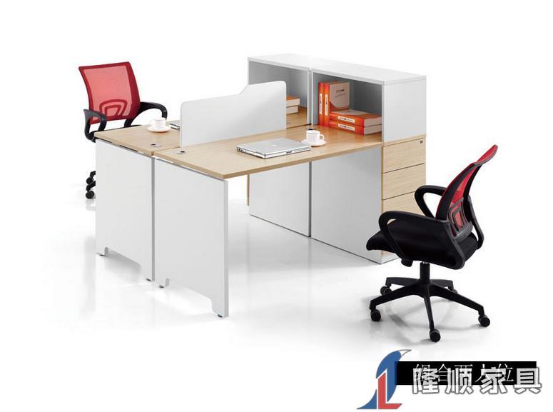 职员桌SW-ZY13