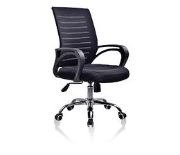 职员椅SWJ-Z02