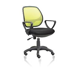 职员椅SWJ-Z11