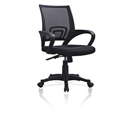 职员椅SWJ-Z14
