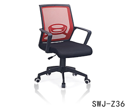职员椅SWJ-Z36