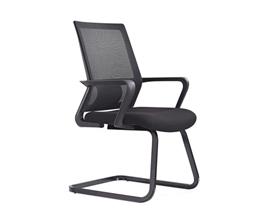 会议椅HS-Z05(2)