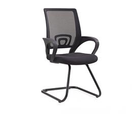 会议椅HS-Z09(2)
