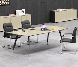 会议桌SW-HYZ01