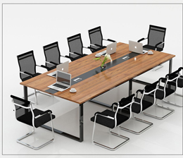会议桌SW-HYZ02