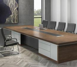 会议桌SW-HYZ03