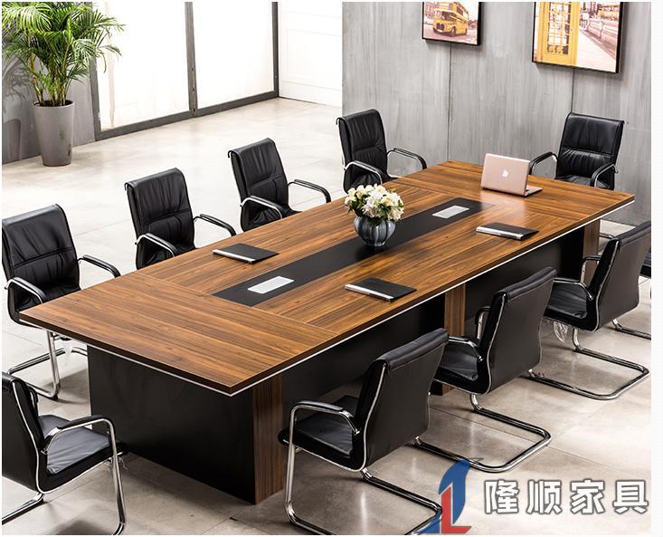 会议桌SW-HYZ04