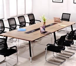 会议桌SW-HYZ05