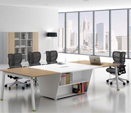会议桌SW-HYZ09