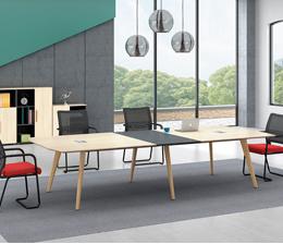 会议桌SW-HYZ10