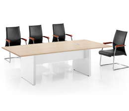 会议桌SW-HYZ11
