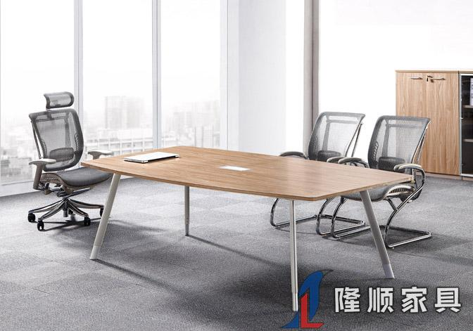 会议桌SW-HYZ12