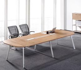 会议桌SW-HYZ13