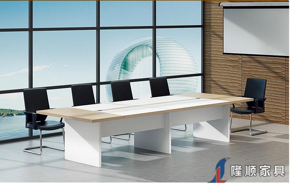 会议桌SW-HYZ14