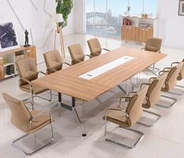 会议桌SW-HYZ08