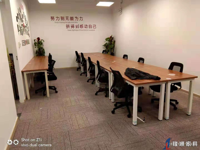 广州w88登录优德w88登陆实物图