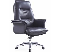 老板椅SW-BY01