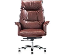 老板椅SW-BY02