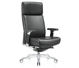 老板椅SW-BY03