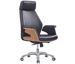 老板椅SW-BY04