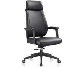 老板椅SW-BY05