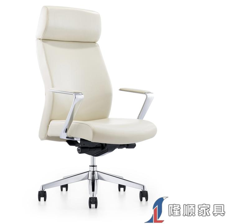 老板椅SW-BY06