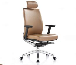 老板椅SW-BY07