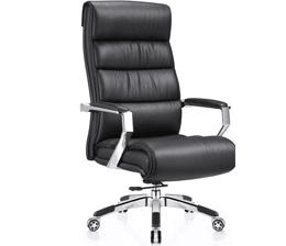 老板椅SW-BY08