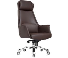 老板椅SW-BY09