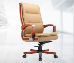 老板椅SW-BY10
