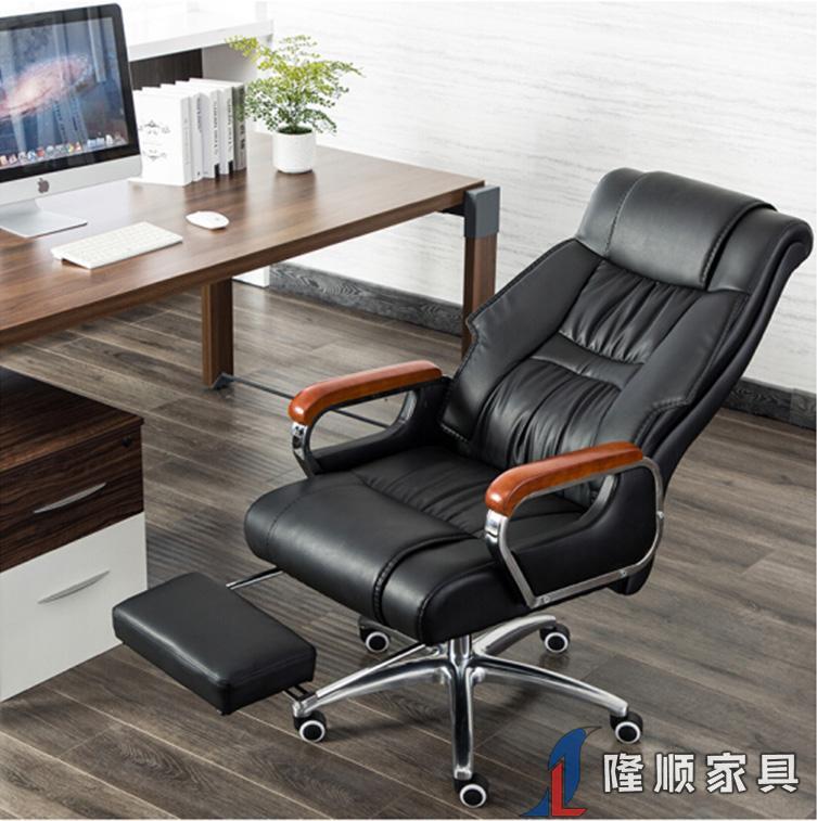 老板椅SW-BY11