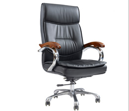老板椅SW-BY12