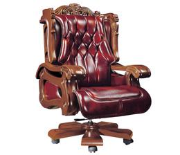 老板椅SW-BY13