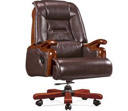 老板椅SW-BY15