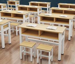学生桌椅SW-K30